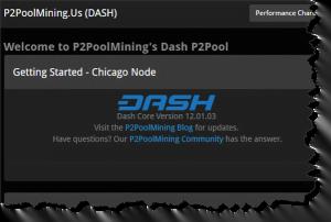 DASH Version 12.01.03