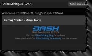 DASH Version 12.01.04