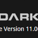 Darkcoin_Core_Released