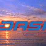 Dash Version 11.02.22