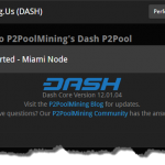 DASH Version 12.01.04