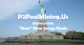 DASH – New Jersey Node Now Available