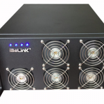 iBeLink DM11/22G