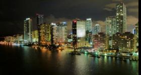 Miami Node – All Clear