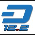 DASH 12.2 Update!