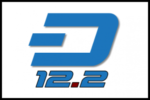 DASH v12.2.0