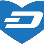 We Love DASH!