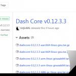 DASH v12.3.3