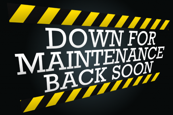 Scheduled Maintenance – Miami Node